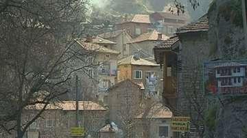 Нови избори в село Бачково