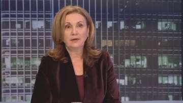 """Румяна Бъчварова за казуса """"Скрипал"""": Повече доказателства за по-крайна мярка"""