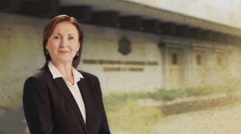 Бъчварова: Приоритетна задача на служителите на МВР е да са в близост до хората