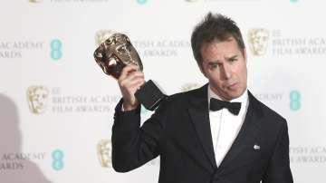 В Лондон раздадоха наградите БАФТА