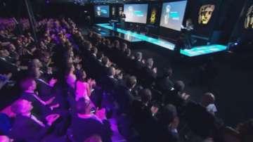 БАФТА раздаде наградите си за видео игри за 12-ти път