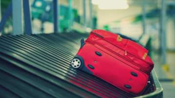 Нови правила за багажите на нискотарифните авиолинии
