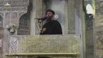 Реакции след смъртта Ал Багдади