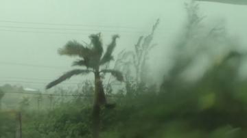 Над 30 вече са жертвите на Дориан на Бахамските острови