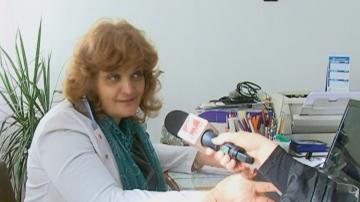 Един лекар се грижи за 32 села и махали в Родопите