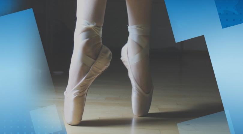 Организаторите на Международния балетен конкурс във Варна обявиха, че тазгодишното