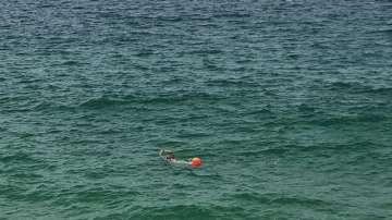 Американка преплува четири последвателни пъти Ламанша