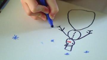 Българската Коледа дарява ново оборудване за диагностика на деца с епилепсия