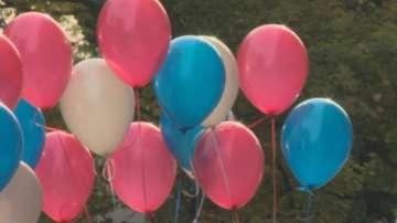 София отбеляза Деня на мира пред Паметника на незнайния воин