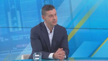 Андон Балтаков: Проблемите в БНР са трупани с десетилетия