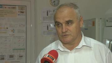 Директорът на Института по микробиология към БАН: Няма опасност за човека от АЧС