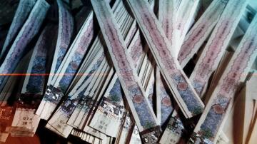 Криминализират нелегалното производство на акцизни стоки с промени в НК