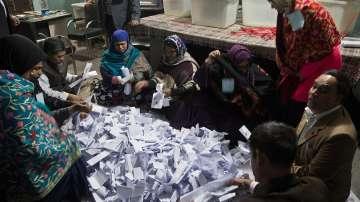 Най-малко 17 души са убити по време на парламентарните избори в Бангладеш