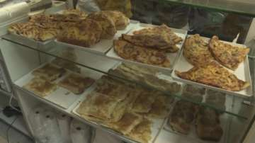 С 10-15 стотинки се очаква да се увеличи цената на хляба в Благоевград