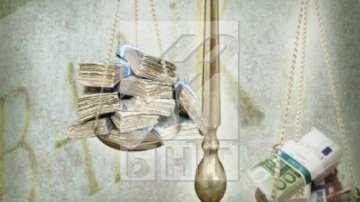 НС прие Закона за банковата несъстоятелност на първо четене