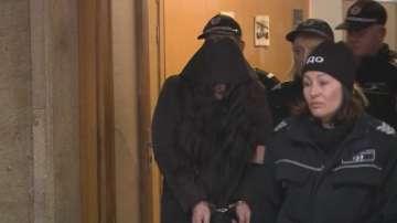 Домашен арест за банкерката от Варна, източила 1 млн. от сметки на вложители