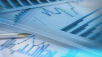 ЕЦБ ще направи стрес тест на шест български банки