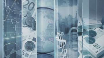 ЕИБ ще представи дейността си през 2017 г. на пресконференция в София