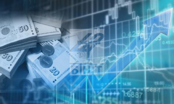 Реакции на банките след проведените стрес-тестове - По света и у ...