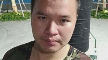 Войник уби най-малко 20 души при стрелба в Тайланд