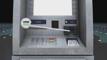 По празниците е пикът на кражбите и измамите с банкови карти