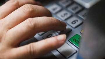 Втори банкомат е откраднат тази нощ в страната