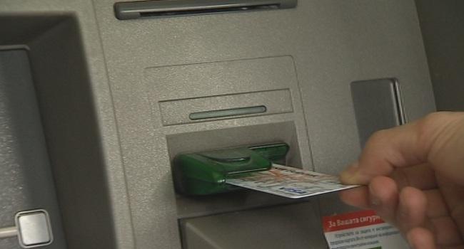 Българин e задържан за източване на банкомат в Камбоджа