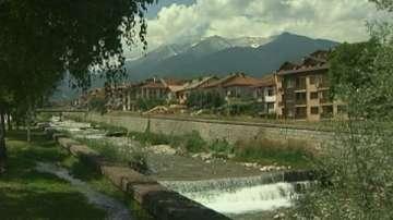 Хотелиери от Банско настояват за създаване на местна борса и тържище