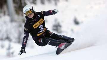 Гледайте днес по БНТ HD: Световната купа по сноуборд в Банско