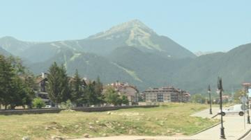 Хотели и ресторанти в Банско се съгласиха да ограничат пластмасата