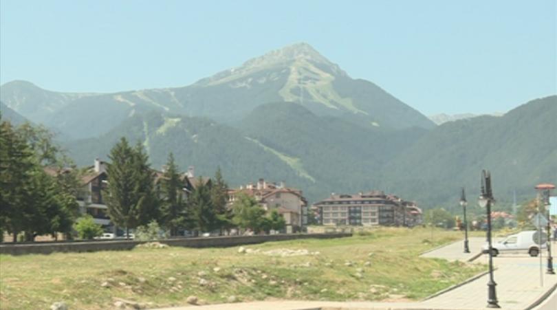 Община Банско и туристическият бранш в града се споразумяха да