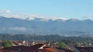 10% по-скъпо ще струват почивките в Банско през зимния сезон