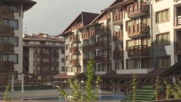 Повечето хотели и механи в  Банско вече са  резервирани за студентския празник
