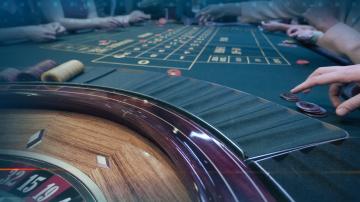 В Банско не искат повече нощни клубове и казина