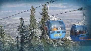 Ще спре ли развитието на туризма в Банско след решението за парк Пирин?