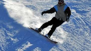 Спират концесията на ски зоната в Банско?