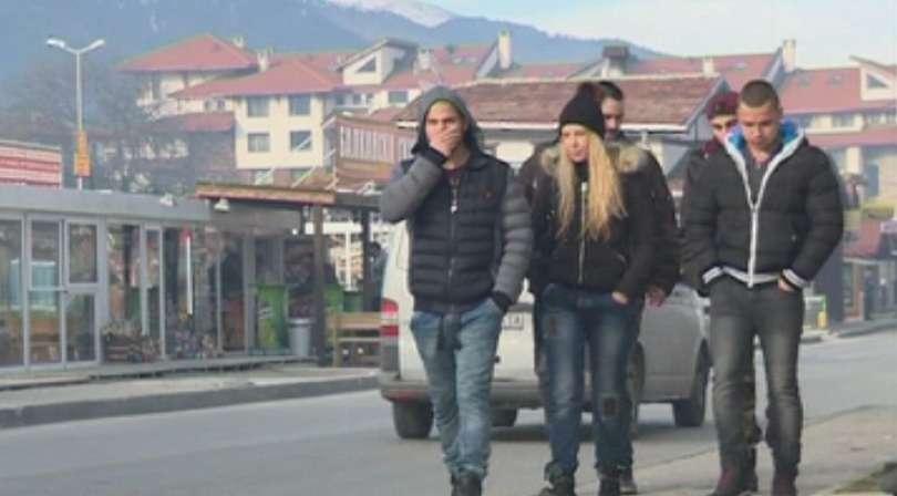 всеки пети българин недобри жилищни условия
