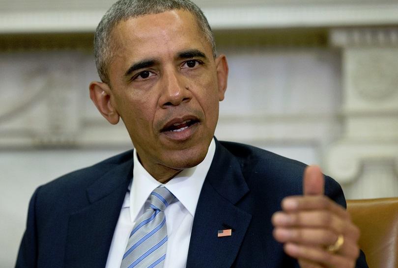 Американският президент Обама ще посети Куба на 21 и 22 март