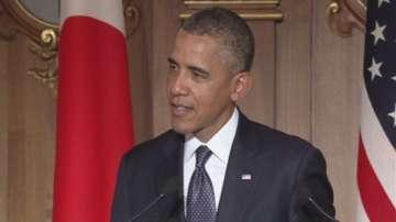 Барак Обама: Нападението в Сан Бернардино е терористичен акт