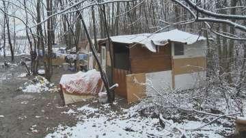 """15 незаконни постройки в район """"Младост"""" получиха предписания за събаряне"""