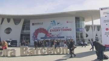Технологични гиганти мерят сили в Барселона