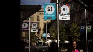 Кой какво печели и губи от развод между Барселона и Мадрид
