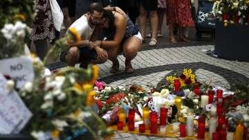 Една година от терористичното нападение в Барселона