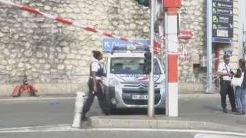 Две жени бяха фатално прободени с нож в Марсилия при вероятен терористичен акт