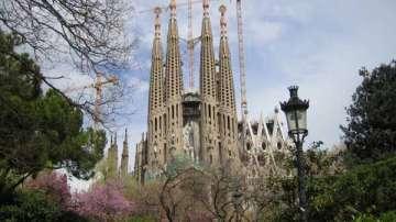 България открива консулство в Барселона