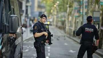 Най-големите терористични нападения в Европа през последните години (СНИМКИ)