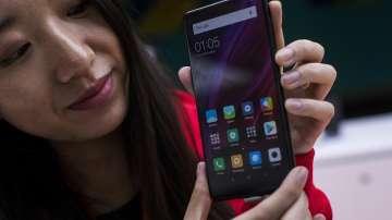 Започва световното изложение на мобилни комуникации в Барселона