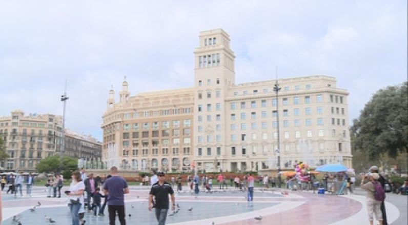 Мадрид пое прякото управление на Каталуния и уволни регионалното сепаратистко