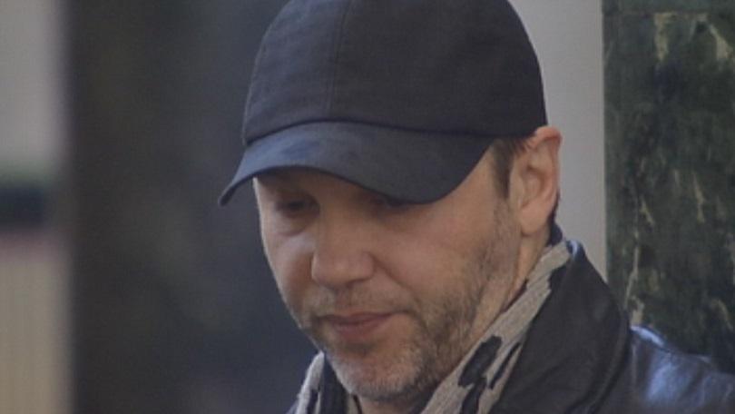 Върховният касационен съд оправда Златимир Иванов-Баретата