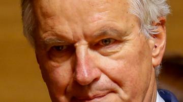 Мишел Барние: Сделка за Брекзит е възможна, но става все по-трудно